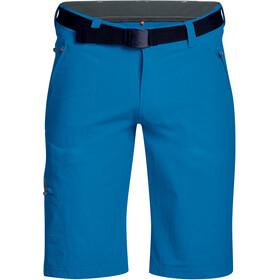 Maier Sports Nil Bermuda Uomo, imperial blue